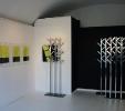 Studio Fornaciari, Reggio Emilia (2008)