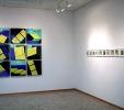 Civici Musei di Reggio Emilia, Officina delle Arti | Technospring (2007)