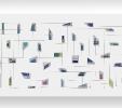 connections-2015-installazione-a-parete-particolare-poliacrilici-su-alluminio-cm-900x300